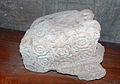 Carved Floral Design.JPG