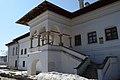 Casa Domnească, Râmnicu Sărat.JPG