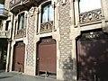 Casa Enric Batlló P1440087.jpg
