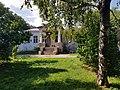 Casa Longinescu, Focșani.jpg