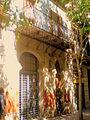 Casa Monserrat Gili (Barcelona) - 1.jpg