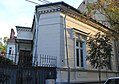 Casa Romano Alexandru 20.jpg