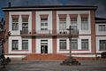 Casa concello Monforte de Lemos2.jpg