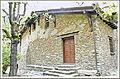 Casa d'Areny-Plandolit (Ordino) - 3.jpg