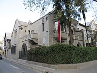 Casa de Las Gárgolas.JPG
