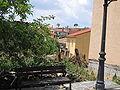 Casas de El Atazar.jpg