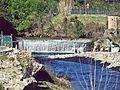 Cascata a Vaiano.jpg
