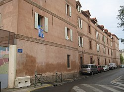 Caserne Saint-Jacques.jpg