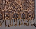 Cashmere-Silk-Viscose paisley shawl with fringe.jpg