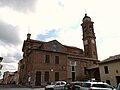 Cassine-chiesa san lorenzo-complesso.jpg