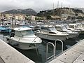 Cassis - France - May 2017 (6).JPG