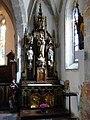 Cassuéjouls église autel (2).jpg