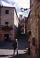 Castagneto Carducci-108-1999-gje.jpg