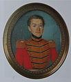 Castelberg Benedikt Theodor.jpg