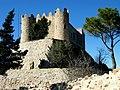 Castell Biure IMG 9387.JPG