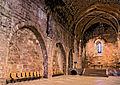 Castell monestir d'Escornalbou (Riudecanyes) - 9.jpg