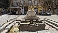 Castellammare, Palermo, Sicily, Italia - panoramio.jpg