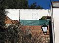 Castellar del Vallès Finca Casanovas.jpg