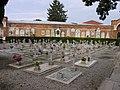 Castello, 30100 Venezia, Italy - panoramio (65).jpg