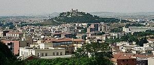 Castello_San_Michele_(CA)