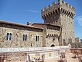 Castello di Amorosa Winery, Napa Valley, California, USA (8443466882).jpg