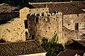 Castello di Savuto.jpg
