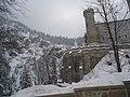 Castelo Neuschwanstain - Fussen - Alemanha (8746349574).jpg