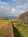 Castelo de São João Baptista - Angra do Heroísmo - Portugal (3630025940).jpg