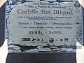 Castelo de San Miguel de Garachico - panoramio.jpg