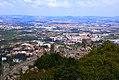 Castelo dos Mouros - Sintra 25 (36852243516).jpg
