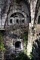 Castillo Palma 11127TM.jpg