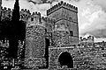 Castillo de Ampudia.jpg