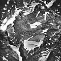 Castle Rock Glacier, Valley Glacier Remnant, August 19, 1963 (GLACIERS 1622).jpg