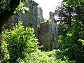 Castlewigg House - North West - geograph.org.uk - 818714.jpg