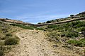 Castro de Ulaca 05 by-dpc.jpg
