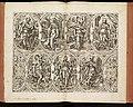 Catalogus by Chasseneuz (1579).jpg