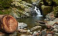 Cataract Falls, Mount Tamalpais Watershed.jpg