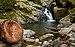 Cataract Falls, Mount Tamalpais Watershed.jpg