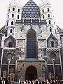 Catedral de San Esteban en Viena.jpg