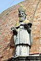 Catedral de San Salvador de Jerez de la Frontera (6137426190).jpg