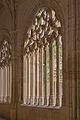 Catedral de Santa María de Segovia - 22.jpg