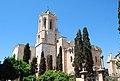 Catedral de Santa Maria (Tarragona) - 34.jpg