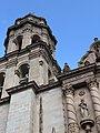 Catedral de Sayula Jalisco México 01.jpg