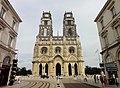 Cathédrale Sainte-Croix d'Orléans 1.JPG