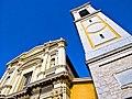 Cathédrale Sainte-Réparate place Rossetti.jpg