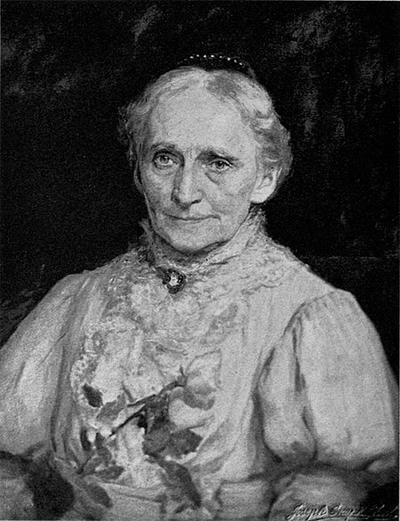 Catharine Merrill portrait- T. C. Steele.jpg