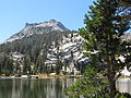 Cathedral Lakes Trek 20 (4246260676).jpg