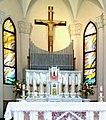 Catholic Beppu Church1.jpg