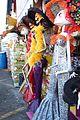 Catrina - Dia de los Muertos in Tijuana 5463.jpg
