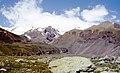 Caucasus Hammond Slides GMR 21.jpg